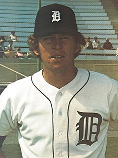 Gary Sutherland American baseball player