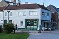 Gas Place Café, Saint Helier, Jersey.jpg