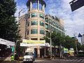 Gasan-dong Comunity Service Center 20140604 082034.JPG