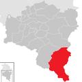 Gaschurn im Bezirk BZ.png