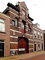Gasthuisstraat 28 Steenwijk.jpg