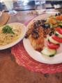 Gastronomía Querétaro.png