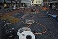 Gatearbeid i Drammen (2).jpg