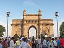 Gateway-of-India-2.jpg