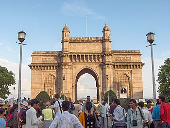 Gateway-of-India-2