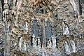 Gaudi (2835073417).jpg