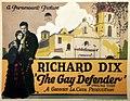 Gay Defender lobby card 3.jpg