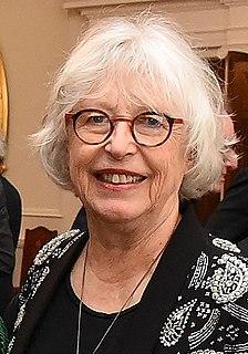 Gaylene Preston New Zealand filmmaker