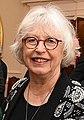 Gaylene Preston (cropped).jpg