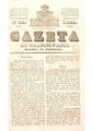 Gazeta de Transilvania, Nr. 44, Anul 1840.pdf