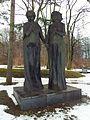 Gdańsk – Cmentarz Żołnierzy Radzieckich.jpg