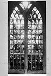 gebrand schilderde ramen door digman 1555 - amsterdam - 20012140 - rce