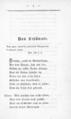Gedichte Rellstab 1827 005.png