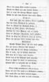 Gedichte Rellstab 1827 164.png