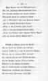 Gedichte Rellstab 1827 185.png