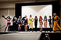 Geek Fashion Show 2013 - DameFatale by Annissë Designs (8845466842).jpg