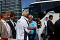 Geert Wilders en Ronald Sørensen (1).jpg