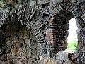 Geguti palace ruins-5 (Photo A. Muhranoff, 2011).jpg