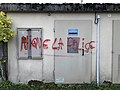 Geilles (Oyonnax) dans l'Ain en France - 15.JPG