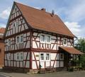 Geiselbach Rohrbachstraße 4 (01).png