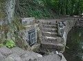 Gellertbrunnen2015.JPG