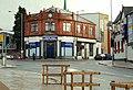 Gelston's Corner, Belfast - geograph.org.uk - 1594769.jpg
