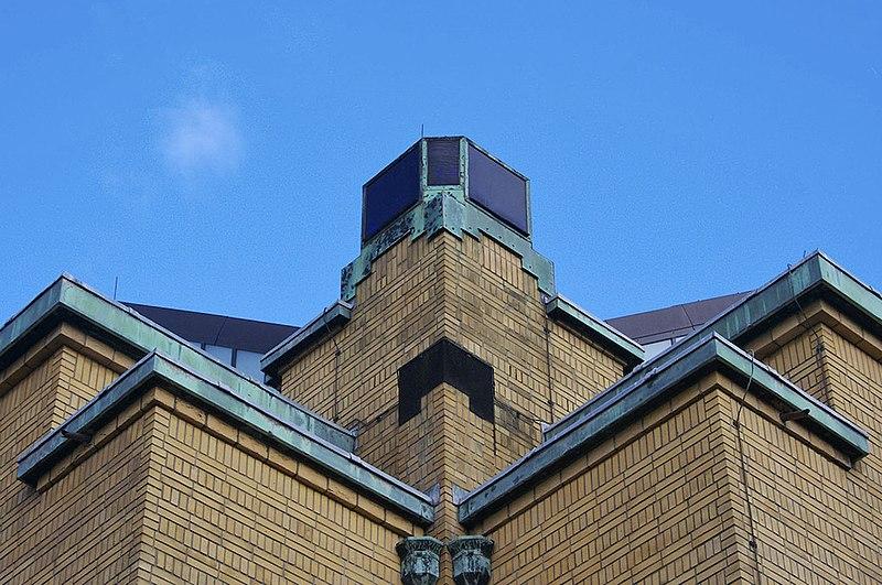 File:Gemeentemuseum 2.jpg