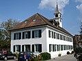 Gemeindehaus hochfelden 2.JPG