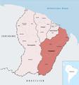 Gemeindeverband Est guyanais 2018.png