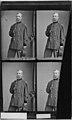 Gen. Alexander Asboth (4228092123).jpg