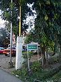 GeneralMarianoAlvarez,Cavitejf4455 23.JPG