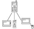 GeneralMobileWebServerCapabilities.png