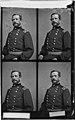 General Alfred Pleasanton (4190929148).jpg