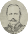 General Blaznavac 1872 A. Palm.png