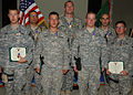 General Chairelli Presents Awards to Soldiers DVIDS26880.jpg