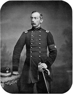 General Hans Herzog.jpg
