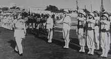 General Le Gentilhomme Djibouti.jpg