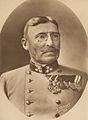 General Moritz von Auffenberg.jpg
