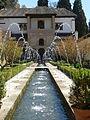 Generalife Garden Set3.JPG