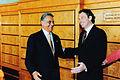Geneva Ministerial Conference 18-20 May 1998 (9308744640).jpg
