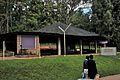 Genocide Memorial, Butare - Flickr - Dave Proffer.jpg