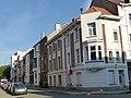 Gent Hendrik Waelputstraat - 205791 - onroerenderfgoed.jpg