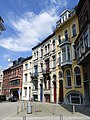 Gent Sint-Annastraat 89-103 - 205954 - onroerenderfgoed.jpg