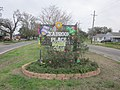 Gentilly Feb 2013 Seabrook Place Mardi Gras.JPG