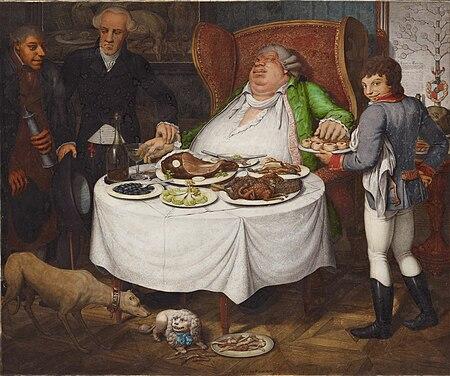 Georg Emanuel Opiz Der Völler 1804.jpg