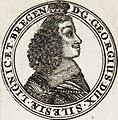 Georg III , Herzog von Liegnitz-Brieg.jpg