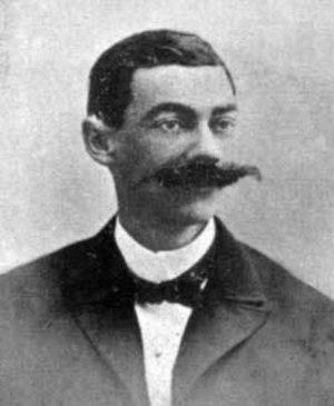 G. B. Halsted - G. B. Halsted, geometer