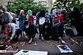 George Floyd protests and memorial in Iran (15).jpg