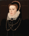 George Gower Portrait of a Lady 1574.png