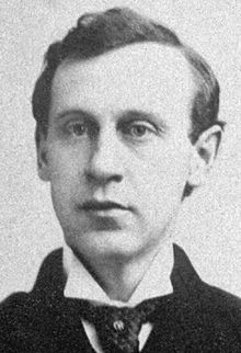 Douglas George Mackinnon Net Worth